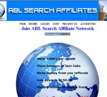 ABL Affiliate